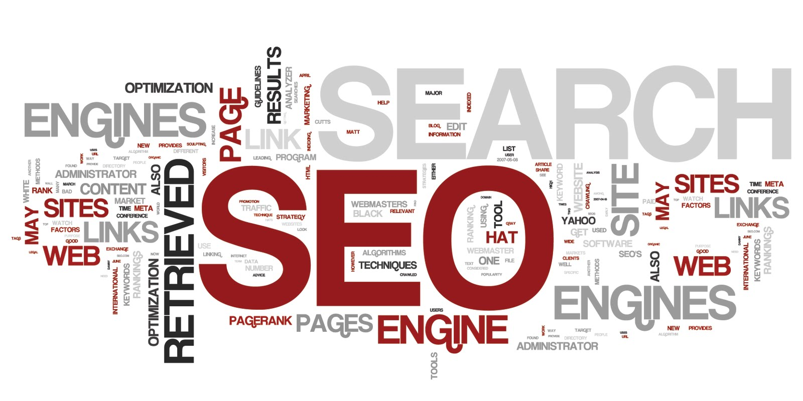 SEO Services in Noida,Search Engine Optimization in Noida,SEO Services in Uttar Pradesh India,SEO Services,SEO in Noida,Search Engine Optimization,SEO in Uttar Pradesh India,Software,Seo,Hosting,Website,web design,web development company,web developer,website design,domain registration,mobile application development,search engine optimization,web development,seo services,software development, web design company,ecommerce website,cloud hosting,cheap web hosting,email hosting,graphic designers,search engine marketing Noida Uttar Pradesh.